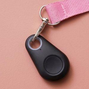🌺Sealed, BNIB🌺 🌸CYLO Keychain Tracker🌸
